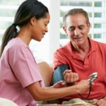 St. Louis home care