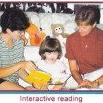 Interactive Therapy St. Louis